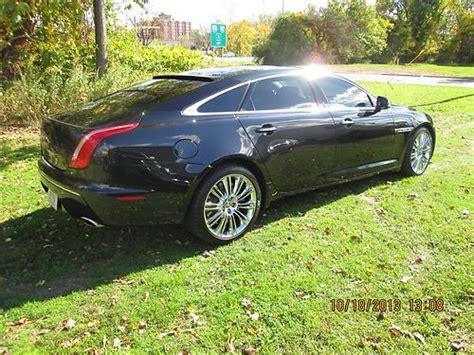 how does cars work 2012 jaguar xj parental controls find used 2012 jaguar xjl supercharged in east hartford connecticut united states