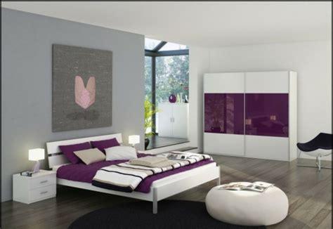 weißes und graues schlafzimmer wohnzimmer grau gelb