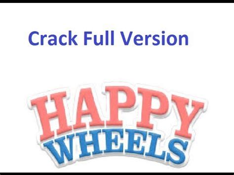 happy wheels full version youtube crack happy wheels full version youtube
