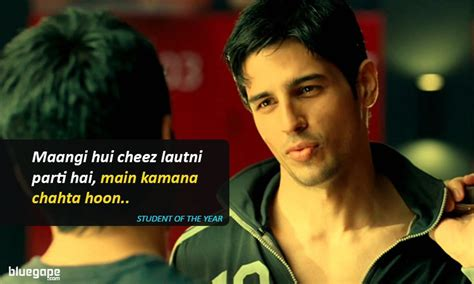 film quotes in hindi quotes from movies bollywood quotesgram