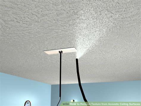 ceiling texture spray pranksenders