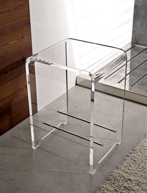 accessori bagno adesivi accessori in plexiglass per il bagno toscanaluce