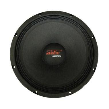 Paket Murah Ads Power 4ch Sub 12inch Speaker 6 3way jual ads speaker inci terbaru harga murah blibli