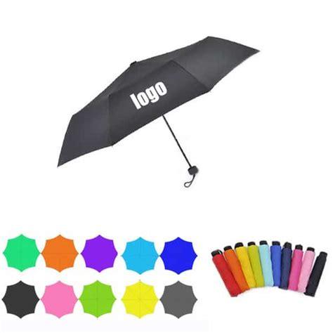 Pch Promo - folding umbrella pch 006 pacific coast promo