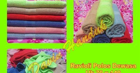 Terbaru Handuk Towel Kimono handuk harga pabrik davin handuk handuk chalmer promo handuk terbaru