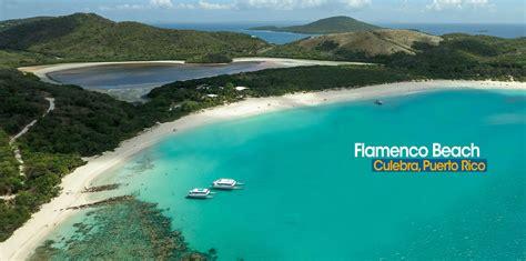 catamaran tours in san juan puerto rico culebra island charters puerto rico east island excursions