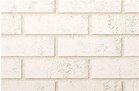 White Brick Pavers White Brick 2017 Grasscloth Wallpaper