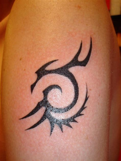 25 Unique Tribal Tattoo Designs Dotcave Awesome Tribal Tattoos For