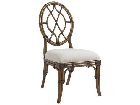 Bahama Dining Room Chairs by Bahama Bali Hai 20 5 X 25 25 Cedar Key Oval Back