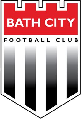 Search On By Name And City Bath City F C
