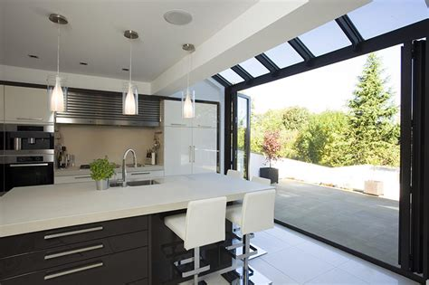 extensions kitchen ideas kitchen extensions apropos conservatories