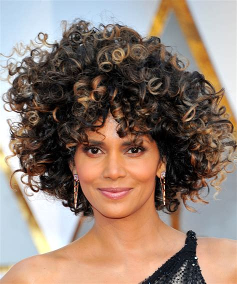 hale hairstyles halle berry hairstyles in 2018