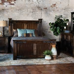 Jeromes Bedroom Sets Pine Valley Bedroom Collection Jerome S Furniture
