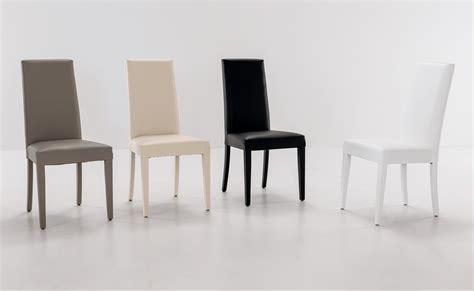 sedie tavolo sedie