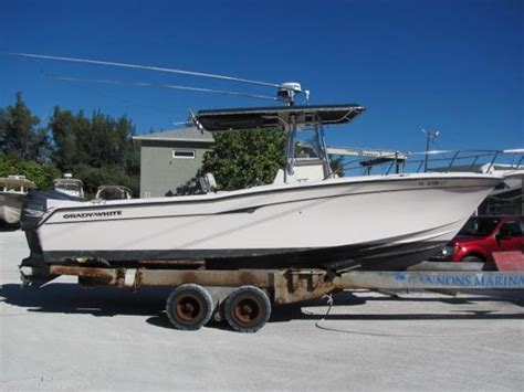 grady white boats hours grady white chase boats for sale