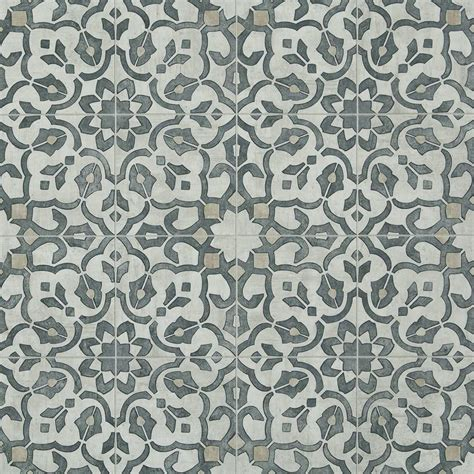 gray pattern tiles tiles grey patterned bathroom floor tiles floor tiles