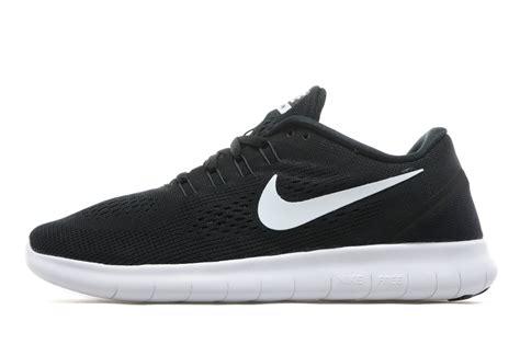 Nike Free Run 5 0 Black nike free run 5 0 womens black graysands co uk