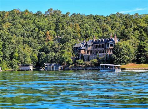 lake lure boat cruise 2 days in lake lure nc the real life dirty dancing
