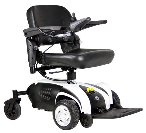 elektrische rolstoel elektrische rolstoelen archieven scootmobiel plezier uw