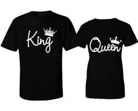 Matching T Shirts For Couples India The 25 Best Matching Shirts Ideas On