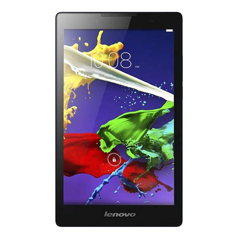 Tablet Lenovo Tab S8 lenovo tab s8 50lc tablet 16gb 綷 綷 綷