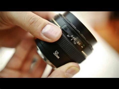 canon mm  usm lens review  samples full frame
