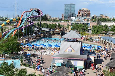gallery elitch gardens theme and water park