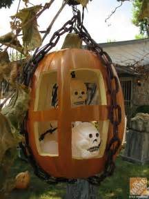 Halloween Home Made Decorations Homemade Outdoor Halloween Yard Decorations Amazing Diy