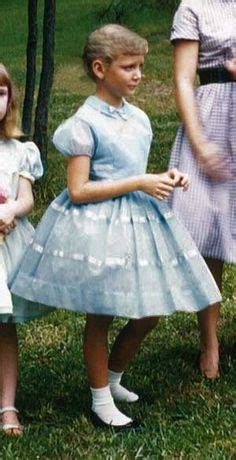 boys dressed as girls at school for discipline mother s dressing boy in dresses bing images