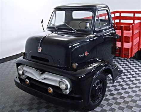 1959 chevy coe trucks for sale autos post