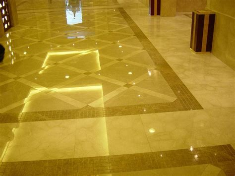 Granite Tiles Flooring Granite Floor Tile Interior Design Contemporary Tile Design Ideas From Around The World
