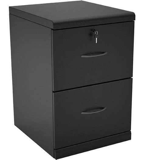 2 drawer vertical filing cabinet vertical filing cabinet in file cabinets