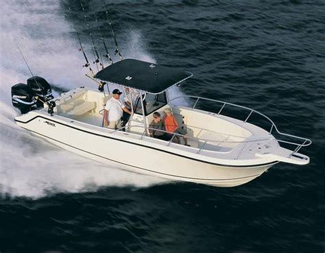 mako boats financing 1999 used mako 282 center console saltwater fishing boat