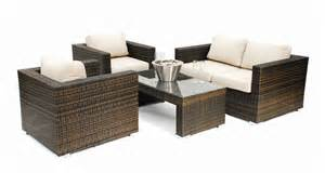 ratan furniture summer furniture hire furniture hire furniture hire