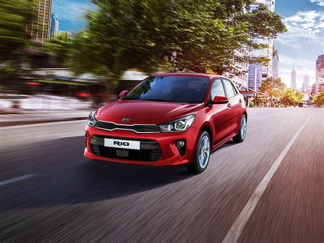 Kia Cars Uk Discover The New Kia Kia Motors Uk