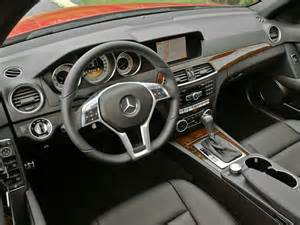 2014 mercedes c class price photos reviews features