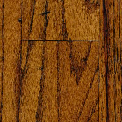 appalachian hardwood flooring hickory oak maple appalachian flooring hardwood