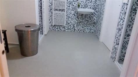 come fare pavimento in cemento come fare un pavimento in cemento amazing with come fare