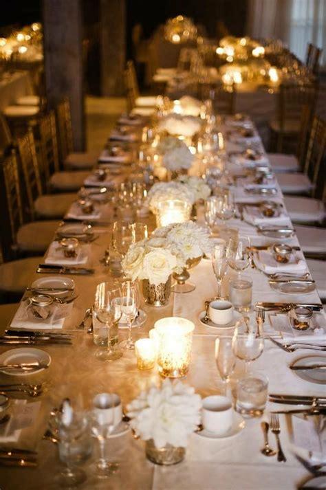 wedding tablescapes tablescapes tablescapes 1816789 weddbook