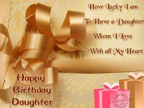 Step Birthday Quotes Happy Birthday Step Daughter Quotes Quotesgram