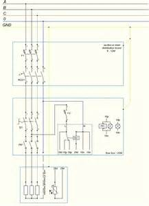 file water heater wiring jpg