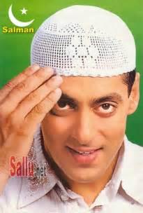 Mp3 download salman khan latest pics recent sallu bhai mental 2013