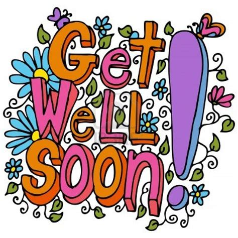 google images get well soon images pictures comments graphics scraps for facebook