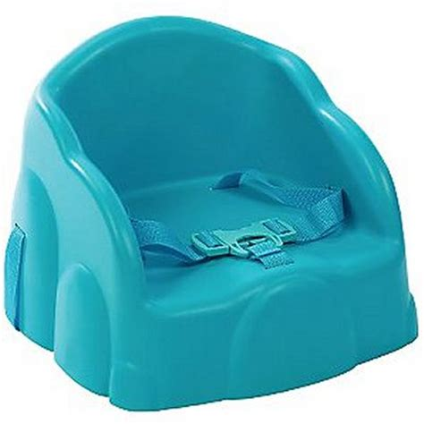 Child Booster Seat For Dining Chair Booster Seat Baby Hire