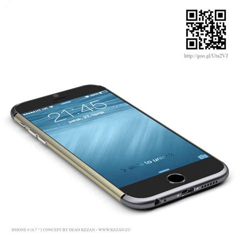 3d phone free iphone 6 3d model