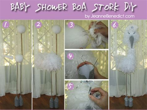 Diy Baby Shower by Diy Baby Shower Decorations Favors Ideas