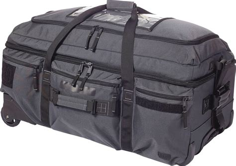 Ikat Pinggang Tactical 511 Heavy Duty Outdoor 5 11 Import 5 11 tactical mission ready 2 0 rolling duffel bag sandstone 56960 328 knifecenter