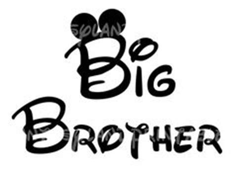 brother printable area disney heart hand image owuls love to put a photo in