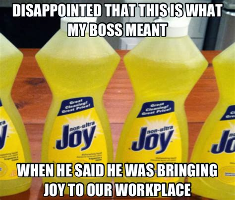 Work Related Memes - funny workplace memes