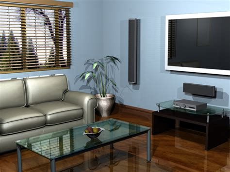 interior design program free interior design software home conceptor